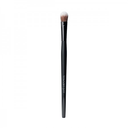 Artist Brush Eye Shadow L